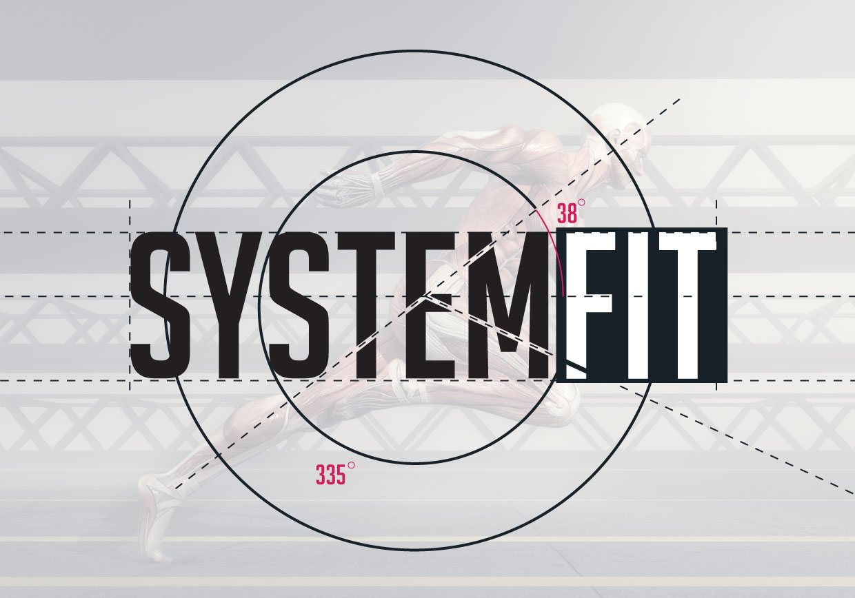 SystemFit